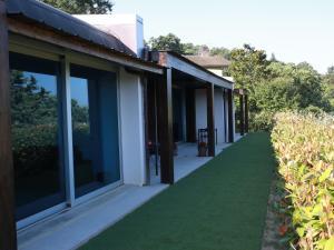 Appartamenti sul Trasimeno - AbcAlberghi.com