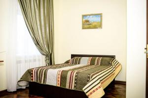 Guest House Lgov - Mikhaylovka