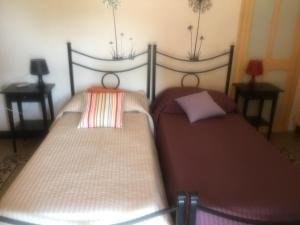 Affitta camere Da Lalla - AbcAlberghi.com