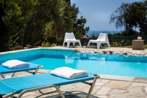 obrázek - Villa Minetti - Winter and Spring Time