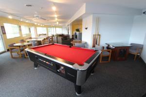 Riverview Resort by VRI Resort.  Foto 9