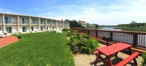 Riverview Resort by VRI Resort.  Foto 19