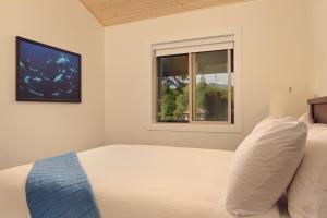 Pacific Sands Beach Resort Hotel (11 of 47)