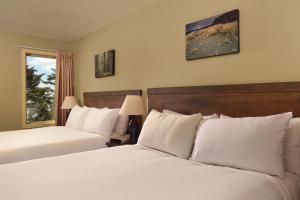Pacific Sands Beach Resort Hotel (25 of 47)