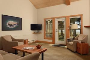 Pacific Sands Beach Resort Hotel (24 of 47)