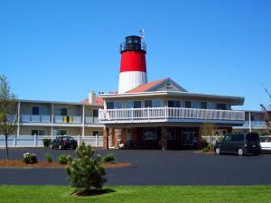 Riverview Resort by VRI Resort.  Foto 2