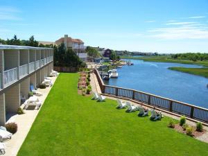 Riverview Resort by VRI Resort.  Foto 4