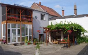 Gasthaus Helena
