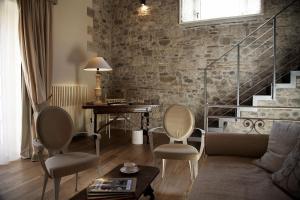 Hotel & Residenza 100 Torri (12 of 153)
