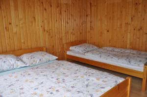 Dom w Leśnicy