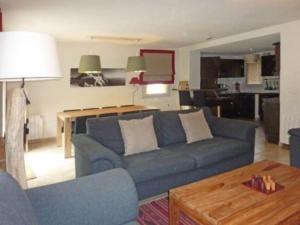 Rental Apartment La Combe D Or 5, Апартаменты  Лез-Ор - big - 2