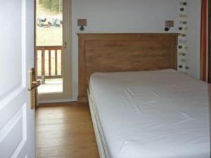 Rental Apartment La Combe D Or 5, Апартаменты  Лез-Ор - big - 6