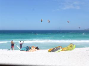 Pousada Laguna, Vendégházak  Cabo Frio - big - 35