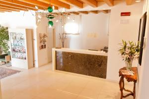 Agriturismo Ca' Beatrice - Hotel - Favaro Veneto