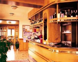 Hotel Negritella - Passo Tonale