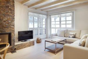 Val de Ruda Luxe 41 by FeelFree Rentals - Hotel - Baqueira-Beret