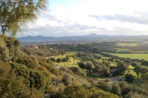 La Reserva Rotana (11 of 24)