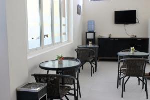 ZEN Rooms Bontolangkasa, Pensionen  Makassar - big - 17
