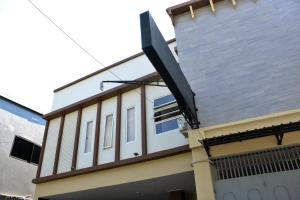 ZEN Rooms Bontolangkasa, Гостевые дома  Макасар - big - 32