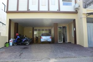 ZEN Rooms Bontolangkasa, Pensionen  Makassar - big - 28