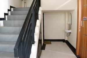 ZEN Rooms Bontolangkasa, Pensionen  Makassar - big - 34