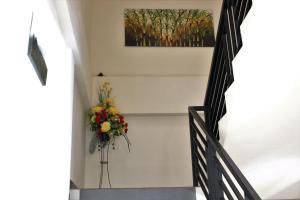 ZEN Rooms Bontolangkasa, Гостевые дома  Макасар - big - 25
