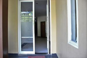 ZEN Rooms Bontolangkasa, Pensionen  Makassar - big - 32