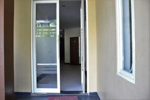 ZEN Rooms Bontolangkasa, Гостевые дома  Макасар - big - 30
