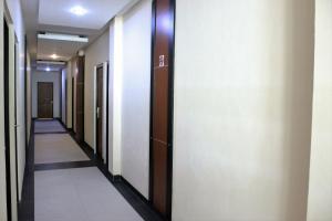 ZEN Rooms Bontolangkasa, Гостевые дома  Макасар - big - 28
