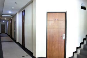 ZEN Rooms Bontolangkasa, Pensionen  Makassar - big - 36