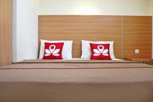 ZEN Rooms Bontolangkasa, Hotely  Makassar - big - 1