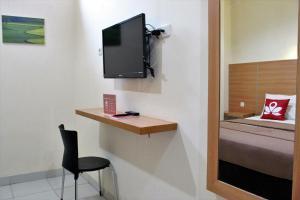 ZEN Rooms Bontolangkasa, Гостевые дома  Макасар - big - 9
