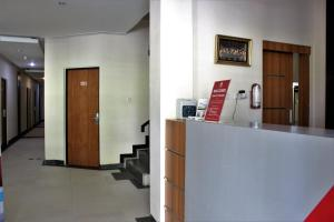 ZEN Rooms Bontolangkasa, Гостевые дома  Макасар - big - 20