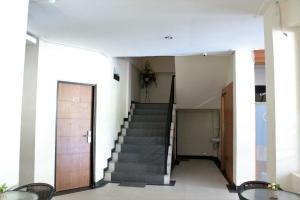ZEN Rooms Bontolangkasa, Гостевые дома  Макасар - big - 29
