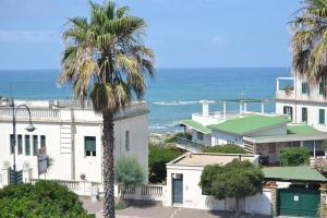 Auberges de jeunesse - Albergo Villa Marina