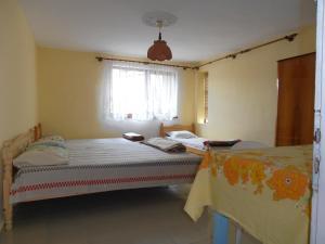 Guest House Kranevo, Гостевые дома  Кранево - big - 32