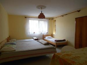 Guest House Kranevo, Гостевые дома  Кранево - big - 26
