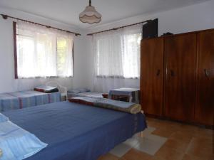 Guest House Kranevo, Гостевые дома  Кранево - big - 18