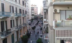 Umbria 83 Apartment