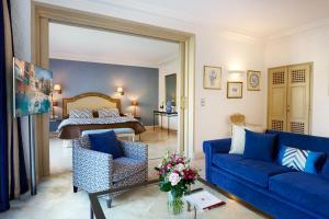 Hotel Byblos (39 of 63)