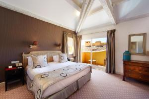 Hotel Byblos (40 of 63)