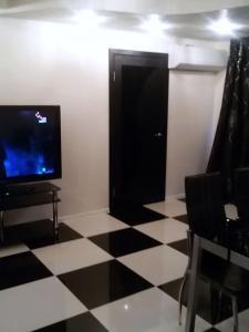 obrázek - Apartment Yuliya