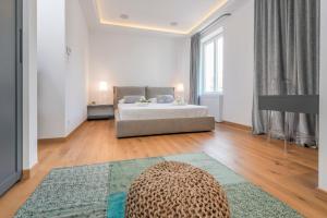 Luxurious Riva Dalmatia Apartments, Apartmány  Split - big - 3