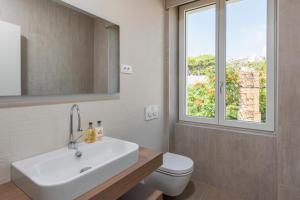 Luxurious Riva Dalmatia Apartments, Apartmány  Split - big - 25