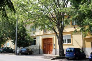 Veva Apartman - Eger Magánszálláshely, 3300 Eger
