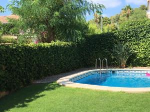 obrázek - Casa Bonita Sitges