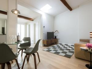 Apartments Florence - Duomo Exclusive - AbcAlberghi.com