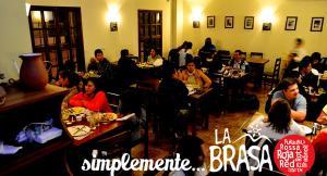 La Aurora, Guest houses  Huaraz - big - 41