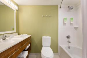 Home2 Suites by Hilton Orlando International Drive South (14 of 24)