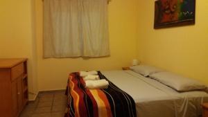 Mango y Papaya, Apartmány  Playa del Carmen - big - 47